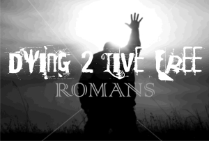 dying-2-live-free_fr